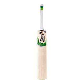 Kookaburra KAHUNA 1.1 Cricket Bat