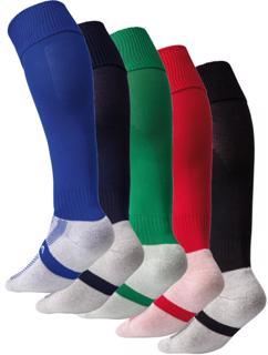 Kooga Technical Performance Socks, JUNIO