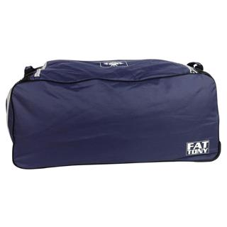 Gryphon Fat Tony Hockey GK Bag