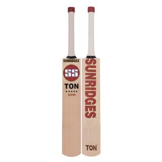 TON SS Retro Super Cricket Bat
