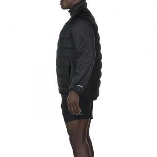 Canterbury ThermoReg Hybrid Jacket BLACK