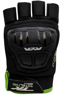 TK AGX 2.5 Hockey Glove