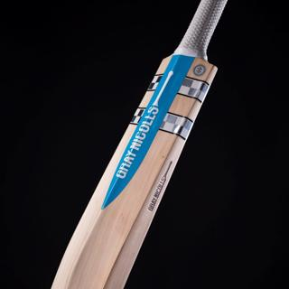 Gray Nicolls ICC CWC19 Winners Edition%2
