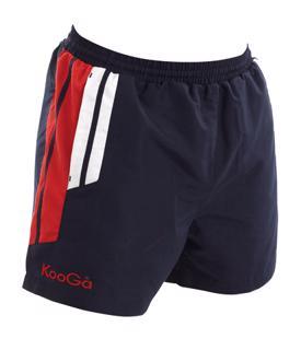 Kooga Asterix Leisure Shorts