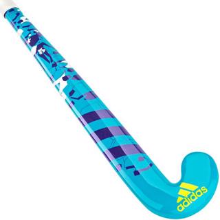 adidas K17 Core 7 Hockey Stick BLUE