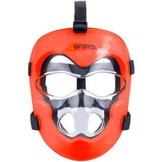 Grays Hockey Short Corner Face Mask SE