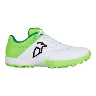Kookaburra KC 2.0 Rubber Cricket Shoes%2
