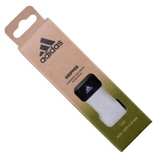 adidas Gripper Hockey Stick Grip