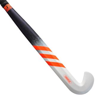 adidas DF24 Carbon Hockey Stick