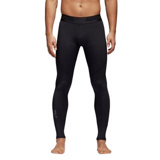 adidas Alphskin Sport Long Tights BLACK