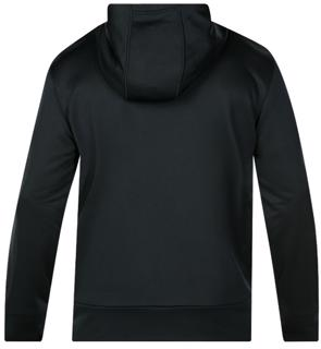Canterbury Vapodri Training Hoody BLACK