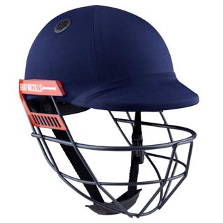 Gray Nicolls Ultimate Cricket Helmet