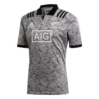 adidas All Blacks 2019 Training Rugby