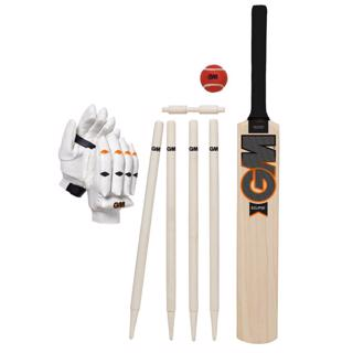 Gunn & Moore ECLIPSE Cricket Set