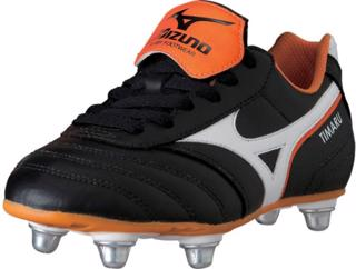 Mizuno Timaru Rugby Boot JUNIOR
