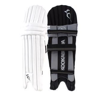 Kookaburra SHADOW 5.1 Batting Pads JUNIO