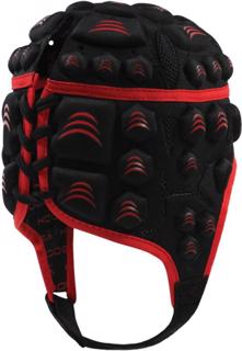 Kooga Airtech Loop II Headguard JUNIOR