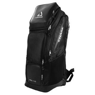 Chase Pro Duffle 110 Cricket Bag