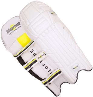 Morrant Blockade Cricket Batting Pads