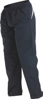 Gilbert Tour VI Rugby Rain Trousers JU