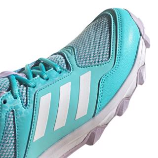 adidas Fabela Rise AQUA Hockey Shoe