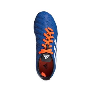 adidas MALICE SG Rugby Boots BLUE, J