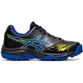 Asics GEL-Blackheath 7 GS Boys Hockey