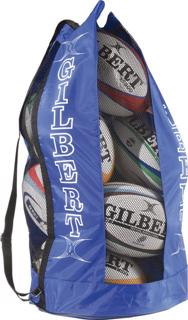 Gilbert Breathable Ball Bag