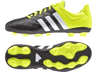 adidas Ace 15.4 FXG J Football Boots