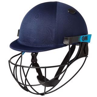 Gunn & Moore NEON GEO Cricket Helmet