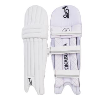 Kookaburra GHOST 4.2 Batting Pads JUNIOR
