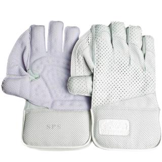 Newbery SPS WK Gloves