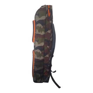 Mercian Genesis 0.2 Hockey Kit Bag