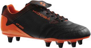 Kooga KP 5000 LCST Venom Rugby Boots%2