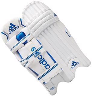 adidas Libro 1.0 Cricket Batting Pads