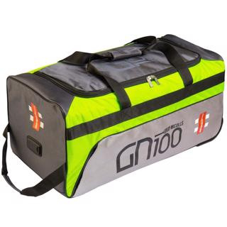 Gray Nicolls GN100 WHEELIE Bag JUNIOR