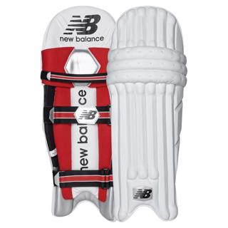 New Balance TC 860 Batting Pads