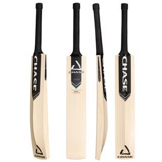 Chase R7 Volante Cricket Bat