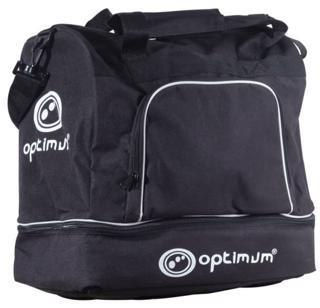 Optimum Player Kit Bag