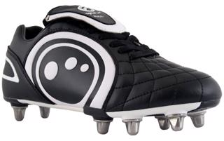 Optimum Eclipse Low Soft Toe Rugby Boo