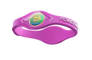 Power Balance Performance Technology Silic