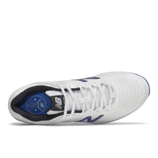New Balance CK4030 B4 Cricket Spike Sh