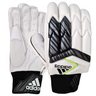 adidas INCURZA 2.0 Cricket Batting Glove