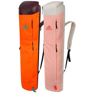adidas VS3 Medium Hockey Stick Bag