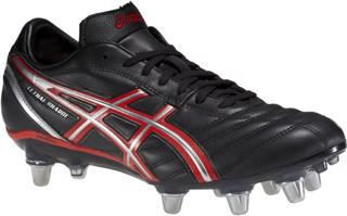 Asics Lethal Charge Rugby Boots