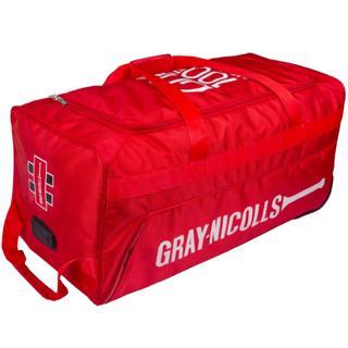 Gray Nicolls GN100 WHEELIE Bag JUNIOR