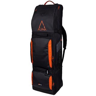 Grays Alpha Hockey Kitbag
