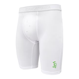 Kookaburra Compression Lite Short