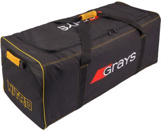 Grays NITRO Hockey GK Bag