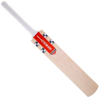 Gray Nicolls Ultimate Cricket Bat JUNIOR